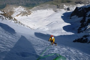 Nord Ovest Gran Paradiso 026