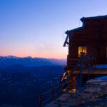 Rifugisti delle Alpi e degli Appennini